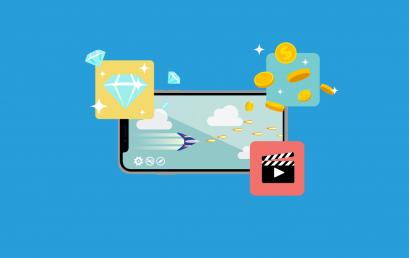 Qual é a melhor estratégia de monetização para o seu app?
