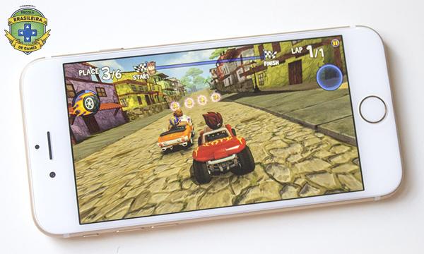 Tudo que você precisa saber para ampliar seus negócios em games mobile