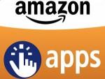 escola-brasileira-de-games-app-stores-amazon