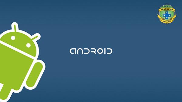 5 Android App Stores alternativas para desenvolvedores que querem evitar a concorrência do Google Play