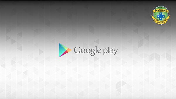 Como lançar um aplicativo no Google Play
