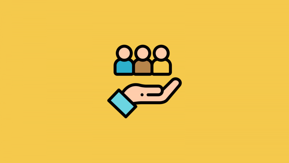Retenção de usuários: Confira 5 pontos que todo desenvolvedor deve observar com atenção