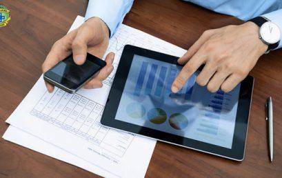 Transformando seu app em um negócio de verdade