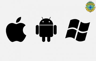 Prós e contras no desenvolvimento de apps para Android, iOS e Windows