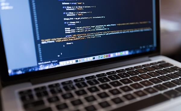 As mais populares ferramentas para desenvolvimento multiplataforma