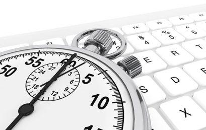 CPH, custo por hora ou tempo de exposição ativa
