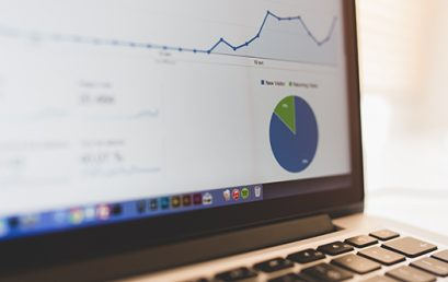 Glossário de métricas para analytics, apps e jogos digitais