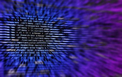 Quais são as melhores linguagens de programação para app developers?