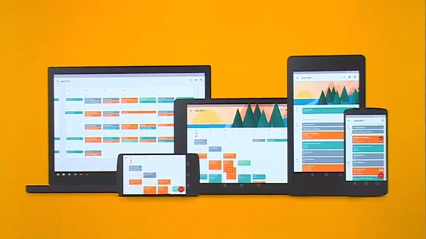 Como projetar uma UI (User Interface) perfeita para diversos tamanhos de tela?