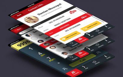 6 dicas de user experience para apps mobile
