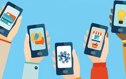 Personalizar apps: Saiba porque é importante para o sucesso da sua empresa