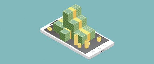 [Curso Gratuito] Monetização em Games e Aplicativos Móveis