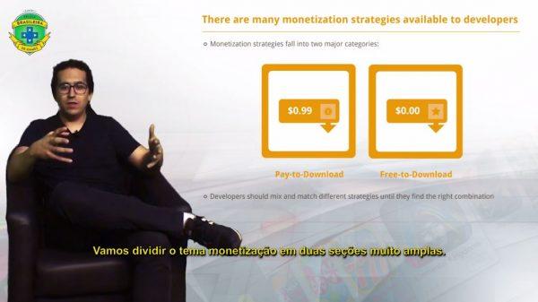 Escola Brasileira de Games - curso_gratuito_monetização