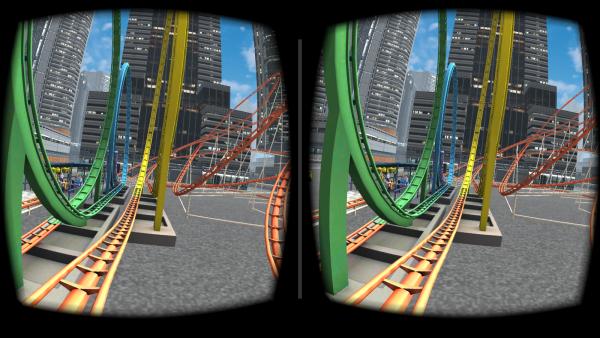 Como marcas, publishers e creators podem se beneficiar da tecnologia VR