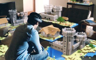 Minimizando riscos ao desenvolver jogos para VR e AR