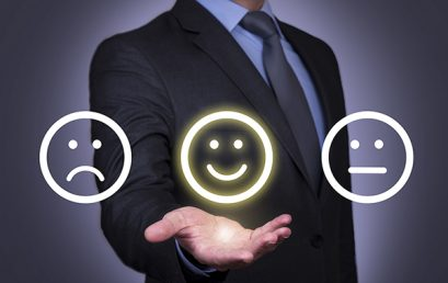 5 dicas para otimizar a retenção de usuários