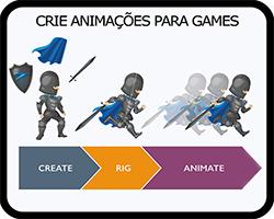 escola-brasileira-de-games-crie-animacoes-para-games