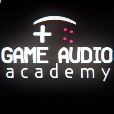 escola-brasileira-de-games-game audio academy