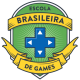 Escola-Brasileira-de-Games-outros-cursos-gratuitos