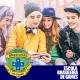 Escola-Brasileira-de-Games-Como-Identificar-e-Fidelizar-Diferentes-tipos-de-Jogadores