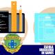 Escola-Brasileira-de-Games-Game-Deisgn-Document-GDD-Por-Onde-Começar