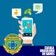 Escola-Brasileira-de-Games-monetizacao-em-games-e-apps