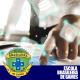 Escola-Brasileira-de-Games-Mídias-de-Performance-Como-Planejar-a-Sua-Campanha