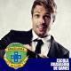 Escola-Brasileira-de-Games-Introdução-à-Produção-de-Games