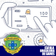 Escola-Brasileira-de-Games-Técnicas-de-Engajamento-em-Games
