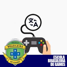 Escola-Brasileira-de-Games-Introdução-à-Tradução-de-Games