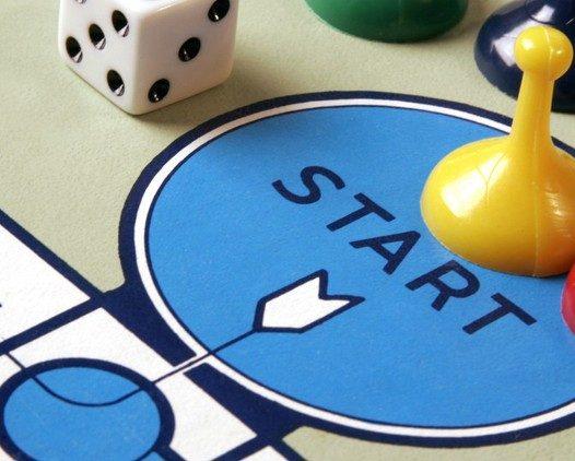 Gamificação: Teoria e Aplicações Práticas