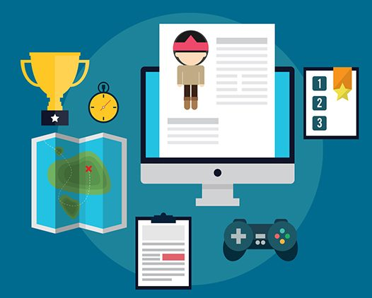 Game Design Document (GDD): Como Criar, Organizar e Utilizar