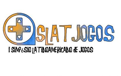SLAT Jogos – 1º Simpósio Latino Americano de Jogos