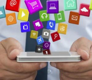 rank-my-app-retenção-mobile
