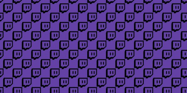 O novo espectador digital: Twitch.tv é atualmente a mais acessada plataforma de Live Streaming