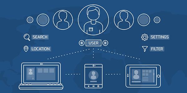 Saiba como reter mais clientes com o seu app mobile