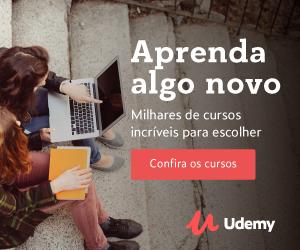 escola-brasileira-de-games-udemy-aprenda-algo-novo