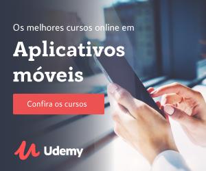 escola-brasileira-de-games-udemy-melhores-cursos-aplicativos-moveis