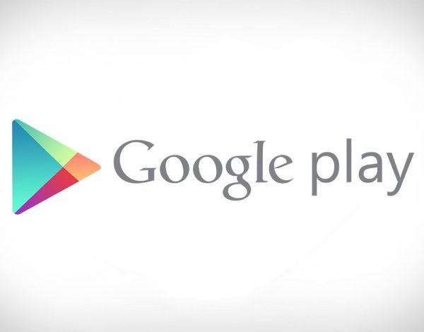 Google Play é a plataforma de vendas mobile preferida dos desenvolvedores
