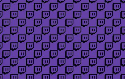 O novo espectador digital: Twitch é atualmente a mais acessada plataforma de Live Streaming