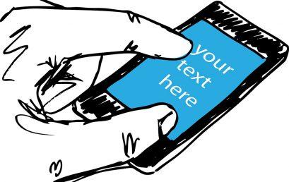 Publicidade dentro de aplicativos é o modelo mais rentável