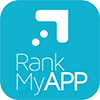 rank-my-app-logo