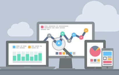 6 dicas de marketing e mensuração para desenvolvedores