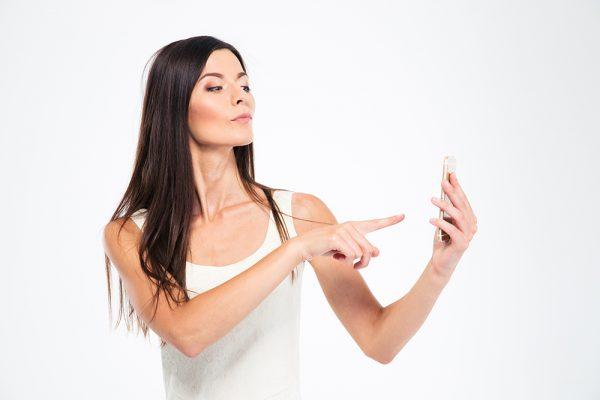 O que faz os usuários de smartphones baixarem aplicativos?