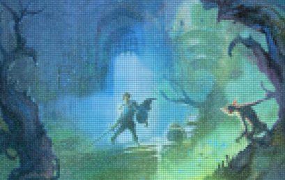 Narrativas em videogames: as novas formas de se contar histórias