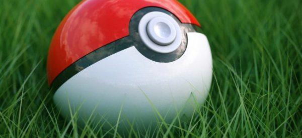 Análise de retenção dos primeiros 30 dias de Pokémon GO