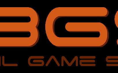 Brasil Game Show anuncia evento para 2017 com ingressos a partir de R$39