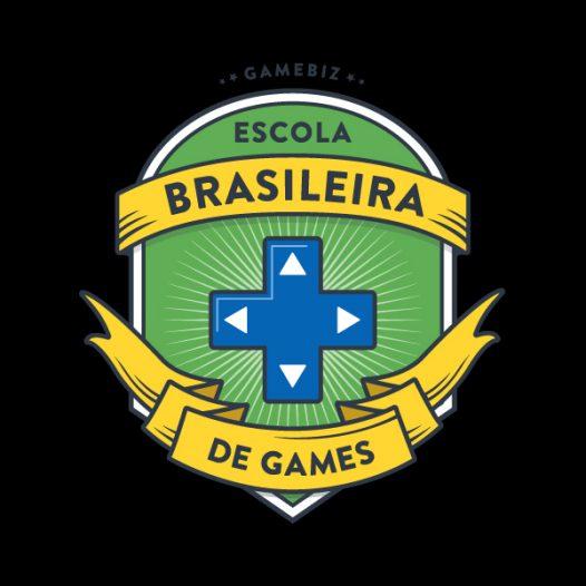 Black Friday na Escola Brasileira de Games e cursos com descontos!