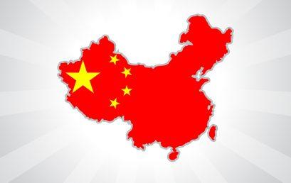 China atinge recorde com a maior receita já registrada em venda de apps para o sistema iOS