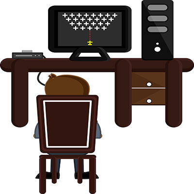 Develop Your Own Game With Game Maker Studio
